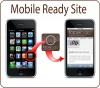 Mobile Ready Facelogic
